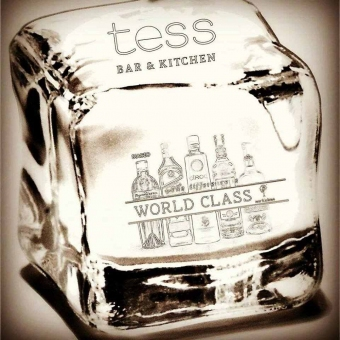 TESS BAR & KITCHEN (bar & pub)