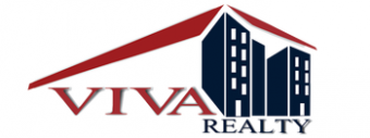 VIVA REALTY real estate agency