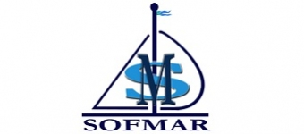 SOFMAR shipping agency