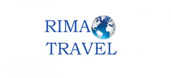 RIMA TRAVEL