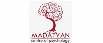 MADATYAN psychological center