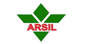 INOVATION CENTER «ARSIL»  LLC