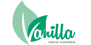 VANILLA Natural Cosmetics