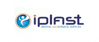 I PLAST - medical and surgical supplies manufacturing company